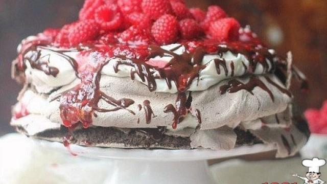 -Шоколад-Павлова.jpg