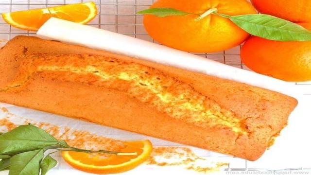 -апельсиновый-пирог.jpg
