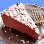-мятный-торт-2.jpg