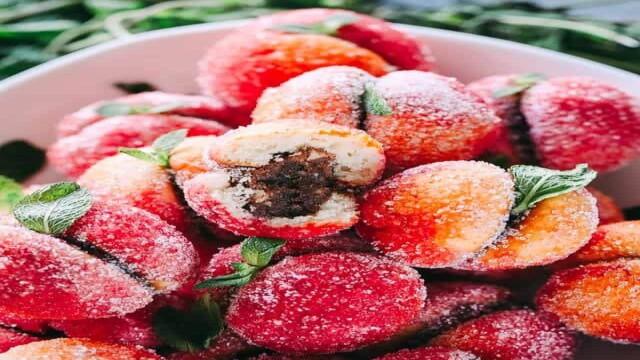 -персики-с-кремом.jpg