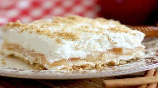 -пирог-рецепт-без-духовки.jpg
