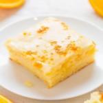-пирог-с-медово-апельсиновой-глазурью.jpg