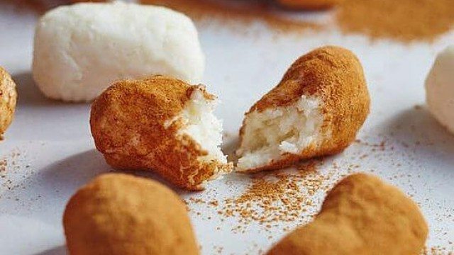 -пирожное-«Картошка».jpg
