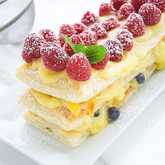 -пирожное-с-ванильным-пудингом.jpg