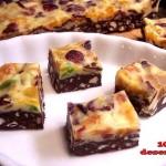 -с-двойным-шоколадом-сухофруктами-и-орехами.jpg