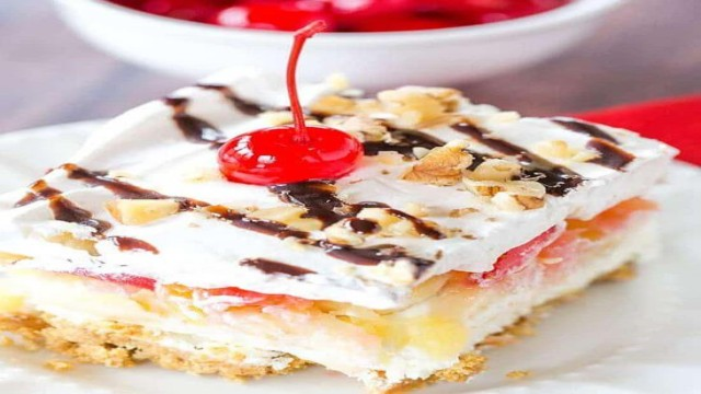 -торт-без-выпечки.jpg