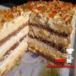 -торт.jpg