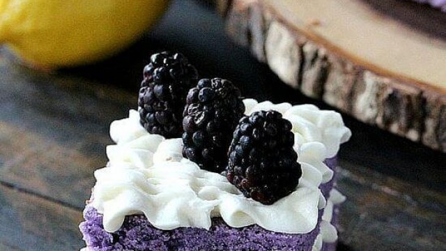 -фиолетовый-торт.jpg