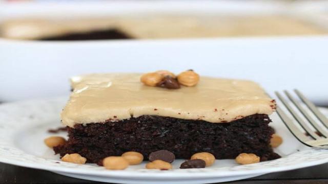 -шоколадный-пирог.jpg