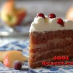 1306863878_pishniy-yablochniy-tort.jpg