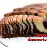 1307400061_zebra.jpg