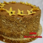 1307722354_tort-domashniy.jpg