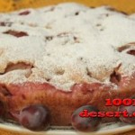 1307724641_pirog-so-slivami.jpg