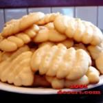 1307726841_pechene-vanilnoe.jpg