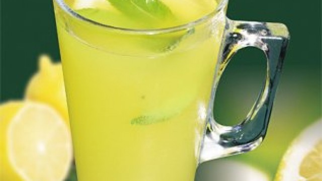 1307727178_limonad-po-italyanski.jpg