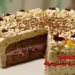 1307729303_tort-biskvitnyy.jpg