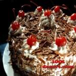 1307737449_tort-shokoladnyy.jpg