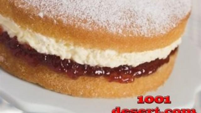 1307740341_tort-biskvitnyy-s-varenem.jpg