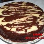 1307742349_tort-iz-zavarnogo-krema.jpg