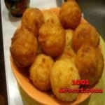 1307749856_ponchiki-kartofelnye.jpg