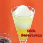1307750635_kokteyl-limonnyy.jpg