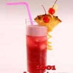 1307788181_kokteyl-vishnevyy.jpg