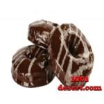 1307788599_pechene-shokoladnoe.jpg