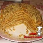 1308343178_blinnyy-tort.jpg