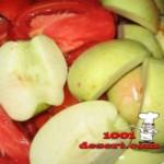 1308692251_konfityur-iz-pomidorov-i-yablok.jpg