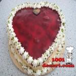 1308764651_tort-malinovoe-serdce.jpg