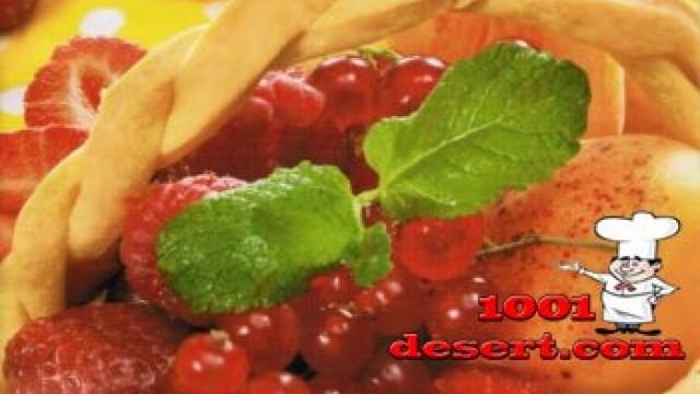 1308768325_1295711059_desertnye-korzinochki-iz-pesochnogo-testa.jpg