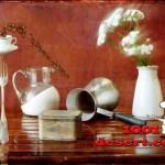 1309692154_istoriya-tiramisu.jpg