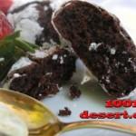 1310331184_shokoladnye-pryaniki.jpg