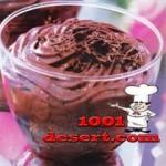 1327187812_1316901365cokaromatnyy-shokoladnyy-desertollate_embel_aromatike.jpg