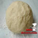 1327433262_pesochnoe-testo-1-recept.jpg
