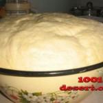 1327499504_nestareyuschee-drozhzhevoe-testo.jpg