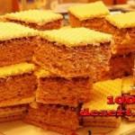 1327761567_vafelnyj-tort.jpg