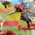 1328311792_desert_s_zhele_i_klubnikoj_sokroviwe_1.jpg