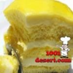 1332071231_pirozhnye-s-limonnym-kremom.jpg