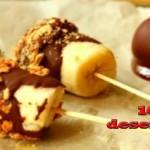 1332072522_prosto-banany-v-shokolade.jpg