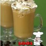 1333133662_kofe-glyasse..jpg