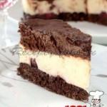 1334084272_shokoladnyj-tort-luvr.jpg