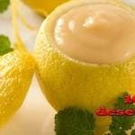 1335104876_limonskremom.jpg