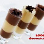 1335257499_shokoladno-vanilnyy-puding.jpg