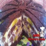 1335257847_shokoladnyy-tort-afrikanskaya-romashka.jpg