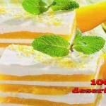 1335258531_tvorozhnyy-desert-s-mango.jpg