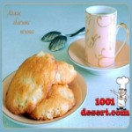 1336230300_myagkie-yablochnye-pechenya.jpg