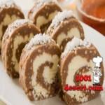 1336486084_rulet-shokoladno-kokosovyy-bez-vypechki.jpg