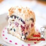 1336654604_sloenyy-tort-so-svezhimi-yagodami.jpg