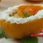 1336742459_apelsinovyy-syurpriz.jpg
